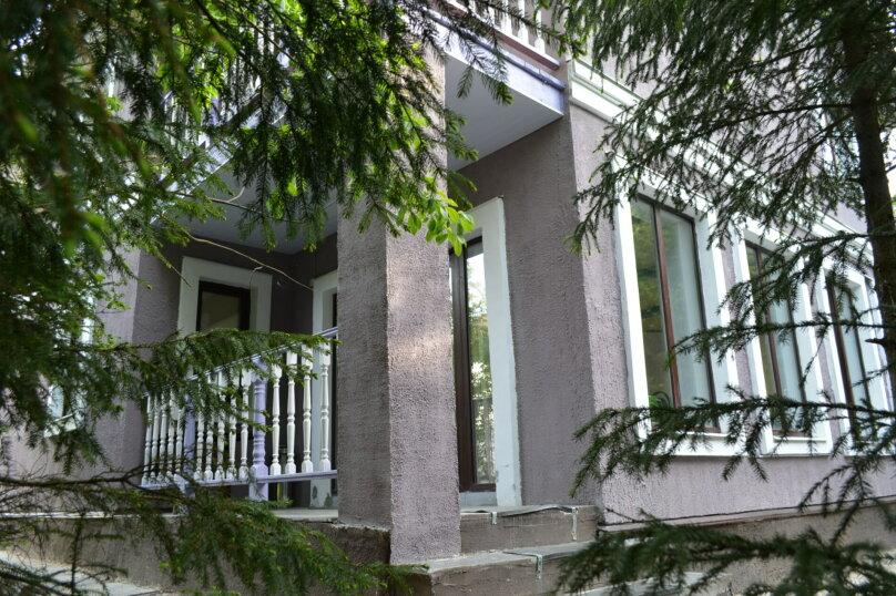 Шале, 300 кв.м. на 20 человек, 7 спален, Железнодорожная улица, 1, Зеленоград - Фотография 4