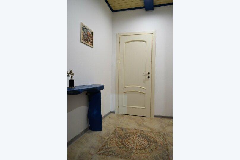 Шале, 300 кв.м. на 20 человек, 7 спален, Железнодорожная улица, 1, Зеленоград - Фотография 14
