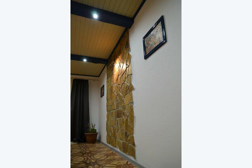 Шале, 300 кв.м. на 20 человек, 7 спален, Железнодорожная улица, 1, Зеленоград - Фотография 16
