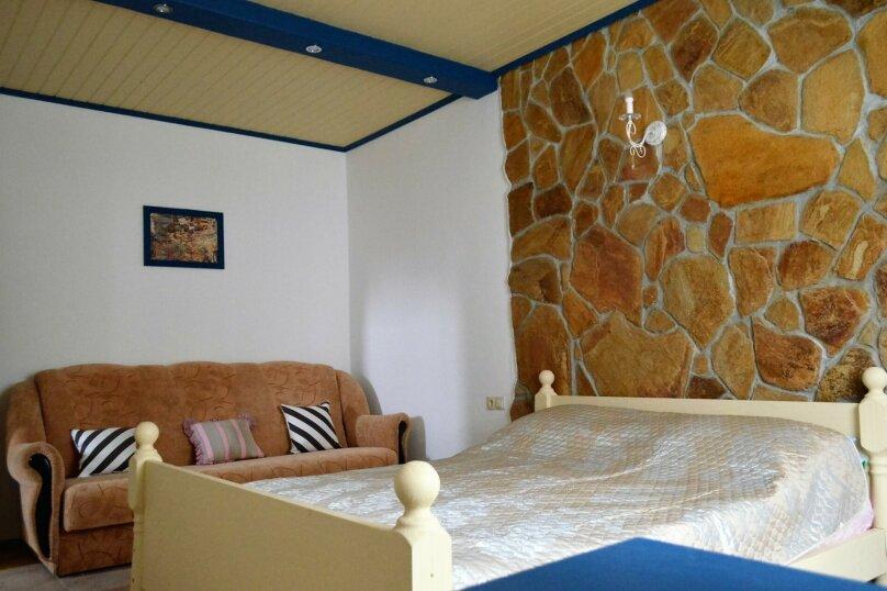 Шале, 300 кв.м. на 20 человек, 7 спален, Железнодорожная улица, 1, Зеленоград - Фотография 23