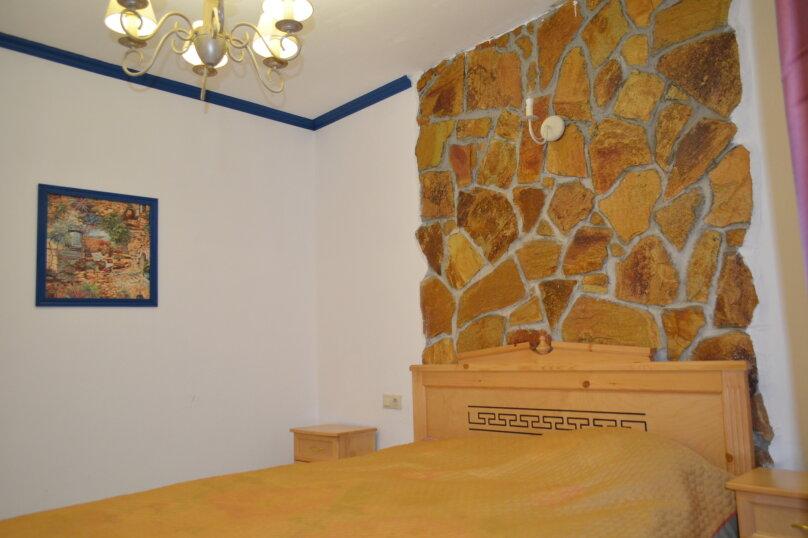 Шале, 300 кв.м. на 20 человек, 7 спален, Железнодорожная улица, 1, Зеленоград - Фотография 25