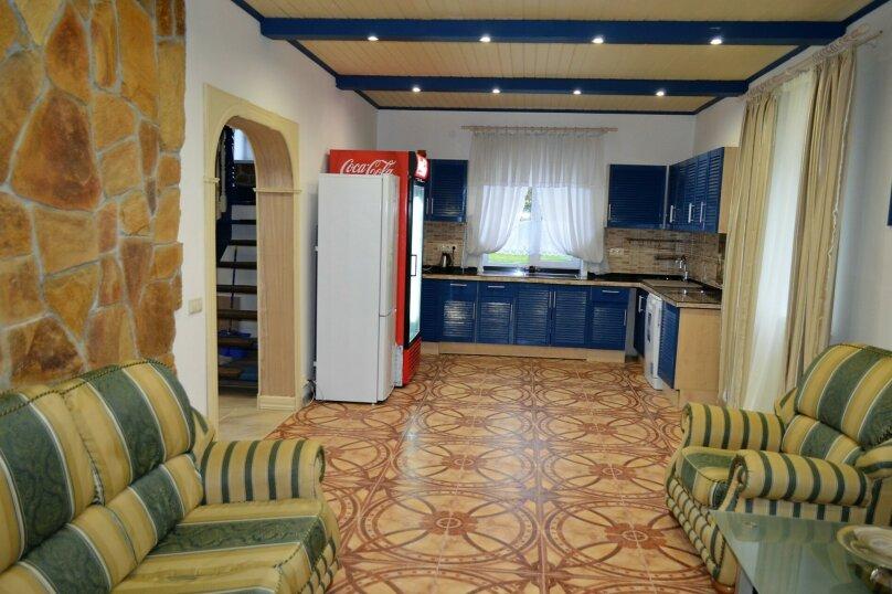 Шале, 300 кв.м. на 20 человек, 7 спален, Железнодорожная улица, 1, Зеленоград - Фотография 30