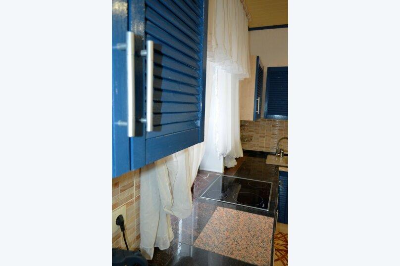 Шале, 300 кв.м. на 20 человек, 7 спален, Железнодорожная улица, 1, Зеленоград - Фотография 32