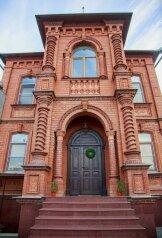 Хостел, улица Кутузова, 30 на 9 номеров - Фотография 3