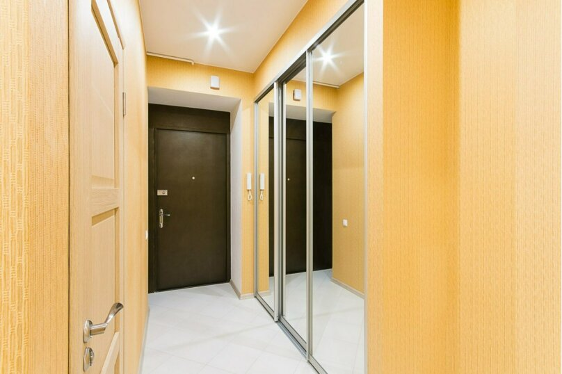 2-комн. квартира, 84 кв.м. на 6 человек, Невский проспект, 84-86, Санкт-Петербург - Фотография 6