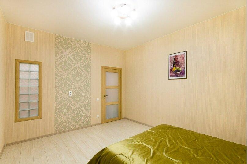 2-комн. квартира, 84 кв.м. на 6 человек, Невский проспект, 84-86, Санкт-Петербург - Фотография 13