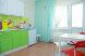 1-комн. квартира, 36 кв.м. на 4 человека, Зиповская улица, 46, Краснодар - Фотография 3