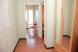 1-комн. квартира, 36 кв.м. на 4 человека, Зиповская улица, 46, Краснодар - Фотография 6