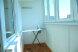 1-комн. квартира, 36 кв.м. на 4 человека, Зиповская улица, 46, Краснодар - Фотография 7
