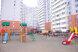 1-комн. квартира, 36 кв.м. на 4 человека, Зиповская улица, 46, Краснодар - Фотография 9