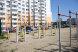 1-комн. квартира, 36 кв.м. на 4 человека, Зиповская улица, 46, Краснодар - Фотография 10