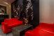 """Отель """"Jazz Hotel"""", Старокаширское шоссе, 2к4 на 12 номеров - Фотография 3"""