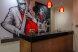 """Отель """"Jazz Hotel"""", Старокаширское шоссе, 2к4 на 12 номеров - Фотография 12"""