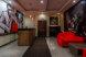 """Отель """"Jazz Hotel"""", Старокаширское шоссе, 2к4 на 12 номеров - Фотография 13"""