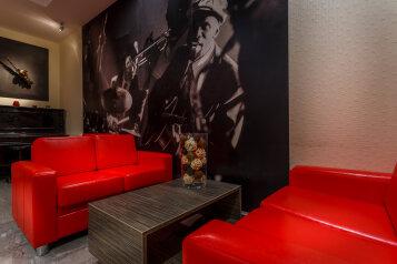 Отель, Старокаширское шоссе на 12 номеров - Фотография 3