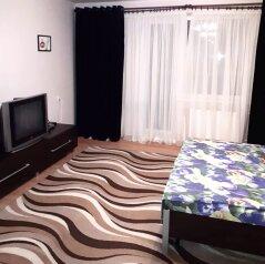 1-комн. квартира, 43 кв.м. на 2 человека, улица Жукова, Орджоникидзевский район, Магнитогорск - Фотография 2
