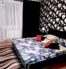 1-комн. квартира, 43 кв.м. на 2 человека, улица Жукова, Орджоникидзевский район, Магнитогорск - Фотография 4