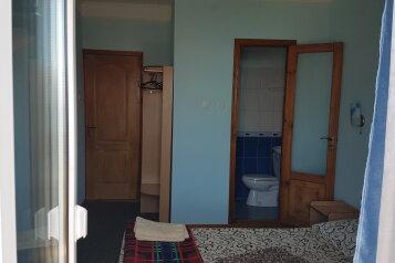 Гостевой дом, Жемчужная улица, 17 на 11 номеров - Фотография 3