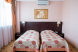 2-х местный стандарт с раздельными кроватями, Советская улица, 59, Тула - Фотография 3