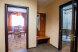 полулюкс:  Номер, 2-местный, 1-комнатный - Фотография 42