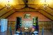 Апартаменты двухкомнатные с кухней третий этаж, Каштановая улица, 14, Архипо-Осиповка - Фотография 2