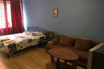 Гостиница , Батумская улица на 4 номера - Фотография 1