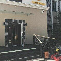 Гостиница, улица Пушкина на 20 номеров - Фотография 1