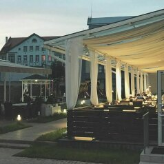 Гостиница, улица Пушкина, 3 на 20 номеров - Фотография 2