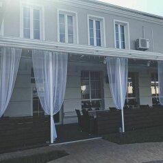 Гостиница, улица Пушкина, 3 на 20 номеров - Фотография 3