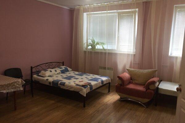 Гостиница , Батумская улица, 34 на 4 номера - Фотография 1
