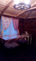 Дом, 20 кв.м. на 3 человека, 1 спальня, Старобелокуриха, Партизанская улица, Белокуриха - Фотография 3