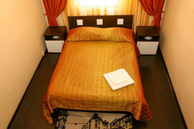 """Мини-отель """"Ла Мезон"""", Алма-Атинская улица, 174 на 10 номеров - Фотография 10"""