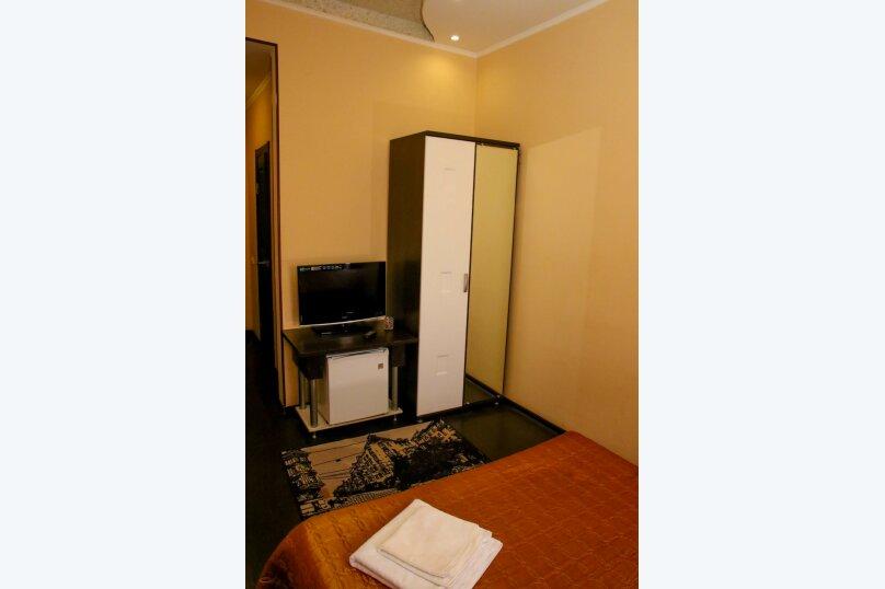 """Мини-отель """"Ла Мезон"""", Алма-Атинская улица, 174 на 10 номеров - Фотография 11"""