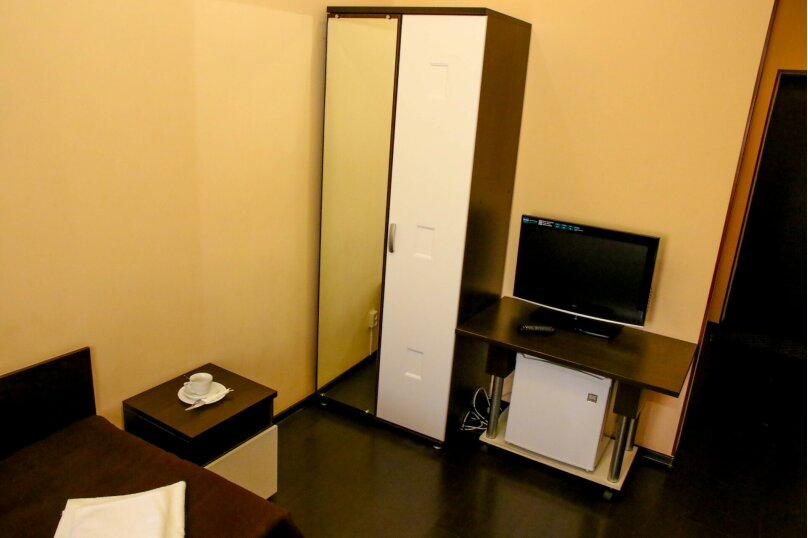 """Мини-отель """"Ла Мезон"""", Алма-Атинская улица, 174 на 10 номеров - Фотография 17"""