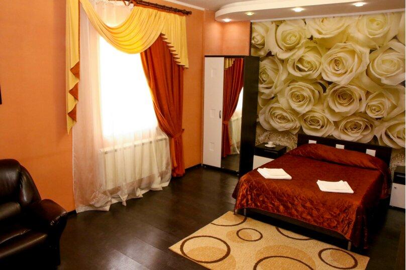 """Мини-отель """"Ла Мезон"""", Алма-Атинская улица, 174 на 10 номеров - Фотография 20"""