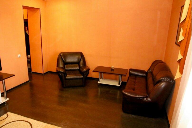 """Мини-отель """"Ла Мезон"""", Алма-Атинская улица, 174 на 10 номеров - Фотография 21"""
