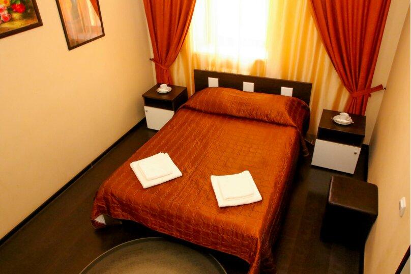 """Мини-отель """"Ла Мезон"""", Алма-Атинская улица, 174 на 10 номеров - Фотография 26"""