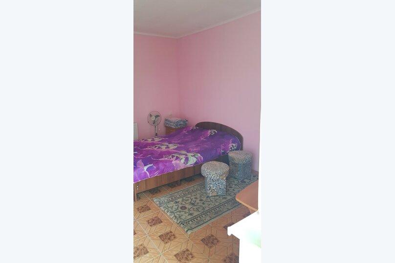 """Гостевой дом """"АНГЕЛ"""", улица Бобыря, 2 на 14 комнат - Фотография 27"""
