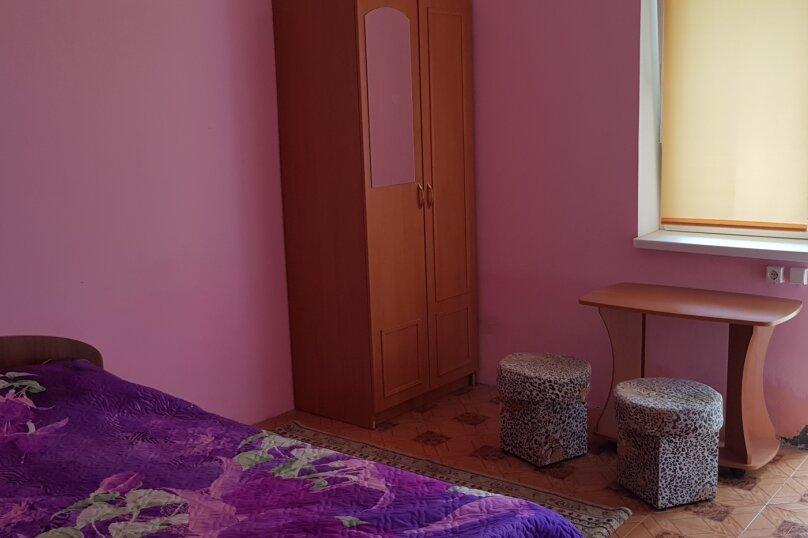 """Гостевой дом """"АНГЕЛ"""", улица Бобыря, 2 на 14 комнат - Фотография 28"""