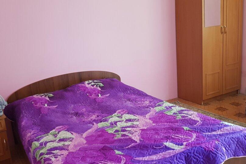 """Гостевой дом """"АНГЕЛ"""", улица Бобыря, 2 на 14 комнат - Фотография 29"""