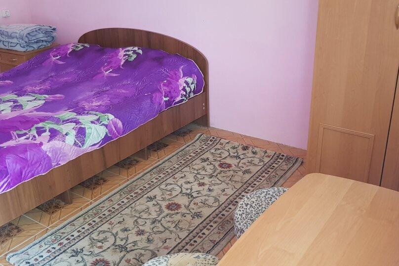"""Гостевой дом """"АНГЕЛ"""", улица Бобыря, 2 на 14 комнат - Фотография 30"""