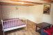 Новый гостевой коттедж в Дёме, 80 кв.м. на 10 человек, 2 спальни, Торговый проспект, Уфа - Фотография 3