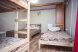Новый гостевой коттедж в Дёме, 80 кв.м. на 10 человек, 2 спальни, Торговый проспект, Уфа - Фотография 4