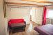 Новый гостевой коттедж в Дёме, 80 кв.м. на 10 человек, 2 спальни, Торговый проспект, Уфа - Фотография 6