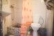 Новый гостевой коттедж в Дёме, 80 кв.м. на 10 человек, 2 спальни, Торговый проспект, Уфа - Фотография 8