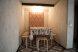 Новый гостевой коттедж в Дёме, 80 кв.м. на 10 человек, 2 спальни, Торговый проспект, Уфа - Фотография 9
