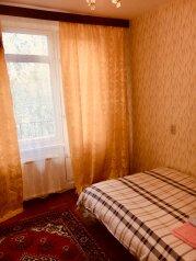 2-комн. квартира, 60 кв.м. на 4 человека, улица Крыленко, Санкт-Петербург - Фотография 2