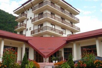 Гостиница, Автомобильный переулок на 19 номеров - Фотография 2