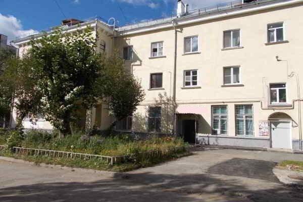 Мини-гостиница , ул. Уральских рабочих, 50а на 5 номеров - Фотография 1