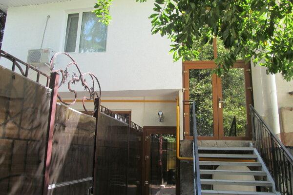 Гостевой дом, Фрунзенское шоссе, 3А на 9 номеров - Фотография 1